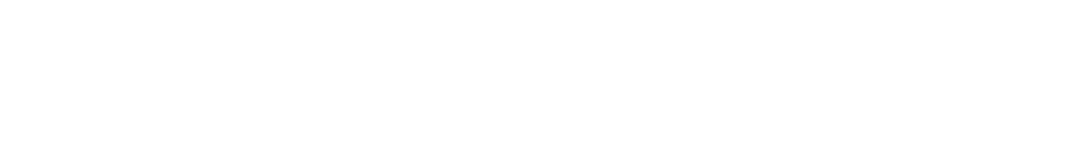 Reserve・Contact